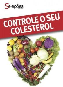 Baixar Controle o seu colesterol pdf, epub, eBook