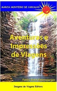 Baixar Aventuras e Impressões de Viagens pdf, epub, ebook