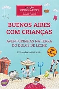 Baixar Buenos Aires com Crianças pdf, epub, ebook