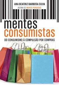 Baixar Mentes consumistas pdf, epub, eBook