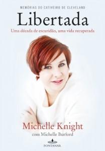 Baixar Libertada pdf, epub, eBook