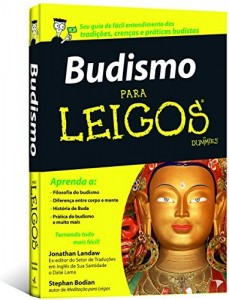 Baixar Budismo Para Leigos pdf, epub, eBook