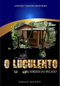 Baixar O Luculento: Cicatrizes do Pecado pdf, epub, eBook