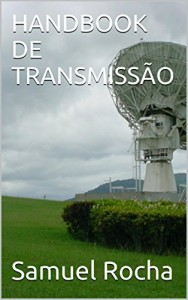 Baixar HANDBOOK DE TRANSMISSÃO pdf, epub, ebook