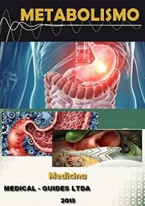 Baixar Metabolismo Fundamental (Guideline Médico Livro 3) pdf, epub, eBook