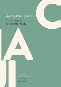 Baixar A ideologia da competência pdf, epub, eBook