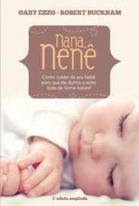 Resultado de imagem para ebook nana nene