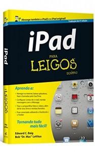 Baixar iPad Para Leigos pdf, epub, eBook
