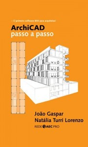Baixar ArchiCAD passo a passo pdf, epub, ebook