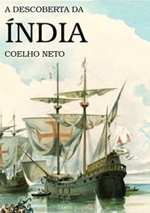 Baixar A Descoberta da Índia pdf, epub, eBook