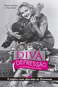 Baixar Diva Depressão pdf, epub, eBook