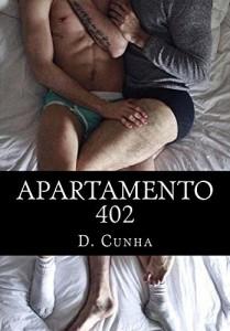 Baixar Apartamento 402 (Ed. Especial) pdf, epub, ebook