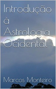 Baixar Introdução à Astrologia Ocidental pdf, epub, eBook