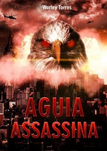 Baixar Águia Assassina pdf, epub, eBook
