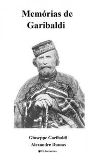 Baixar Memórias de Garibaldi pdf, epub, eBook