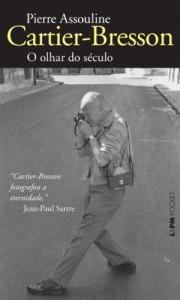 Baixar Cartier-Bresson: O olhar do século pdf, epub, eBook
