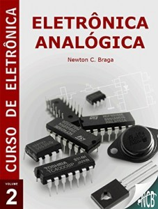 Baixar Eletrônica Analógica pdf, epub, ebook