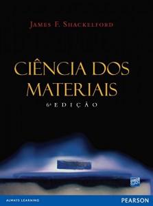 Baixar Ciência dos materiais pdf, epub, eBook