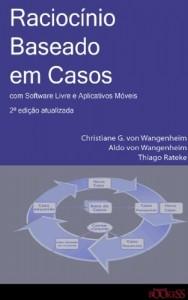 Baixar Raciocínio Baseado em Casos pdf, epub, eBook
