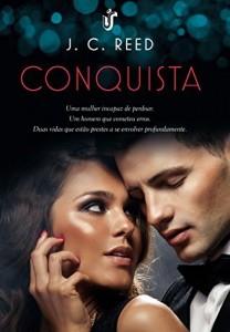 Baixar Conquista (Trilogia Devoção) pdf, epub, eBook