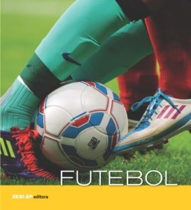 Baixar Futebol pdf, epub, eBook