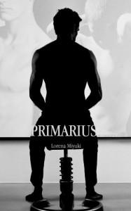 Baixar Primarius pdf, epub, ebook