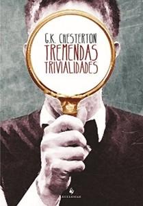 Baixar Tremendas Trivialidades pdf, epub, ebook