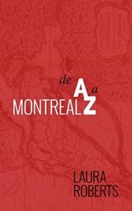 Baixar Montreal De A A Z pdf, epub, ebook