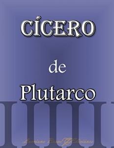 Baixar Cícero pdf, epub, eBook