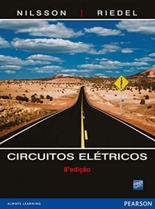 Baixar Circuitos elétricos, 8ed pdf, epub, eBook