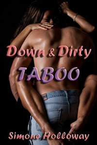 Baixar Tabu Obsceno 2 (Histórias Eróticas Proibidas) pdf, epub, ebook