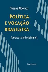 Baixar Política e vocação brasileira pdf, epub, eBook