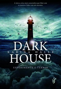 Baixar Dark House pdf, epub, eBook