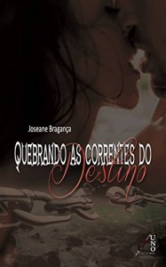 Baixar Quebrando as correntes do destino pdf, epub, eBook