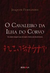Baixar O Cavaleiro da Ilha do Corvo pdf, epub, eBook