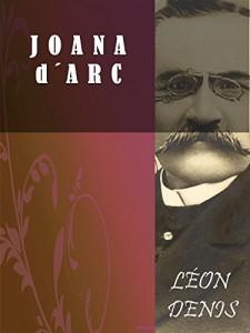 Baixar Joana d´Arc pdf, epub, eBook