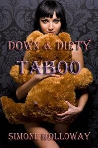 Baixar Tabu Obsceno 5 (Histórias Eróticas Proibidas) pdf, epub, ebook