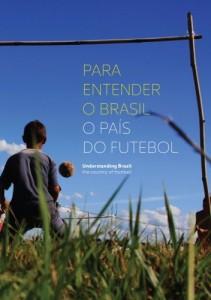 Baixar Para entender o Brasil pdf, epub, eBook