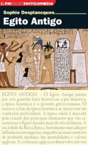 Baixar Egito Antigo pdf, epub, eBook
