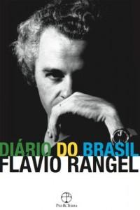 Baixar Diário do Brasil pdf, epub, ebook