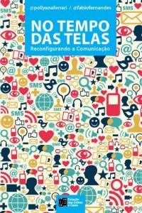 Baixar No tempo das Telas: 1 pdf, epub, eBook