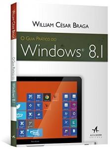 Baixar Guia Prático do Windows 8.1 pdf, epub, eBook