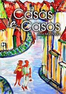 Baixar Casas e Casos pdf, epub, eBook