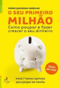 Baixar O Seu Primeiro Milhão – A Versão anti-crise pdf, epub, eBook
