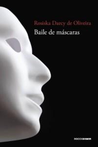 Baixar Baile de máscaras pdf, epub, eBook