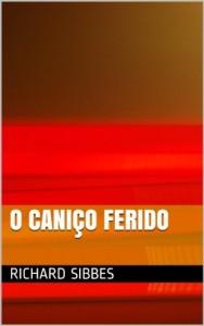 Baixar O Caniço Ferido pdf, epub, eBook