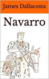 Baixar Navarro pdf, epub, eBook