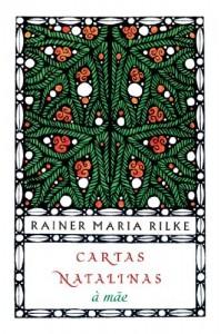Baixar Cartas natalinas à mãe pdf, epub, eBook