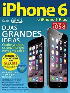 Baixar iPhone 6 e iPhone 6 Plus pdf, epub, eBook