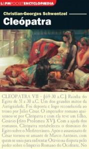 Baixar Cleópatra pdf, epub, eBook